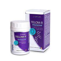 Telom-R Imunomod DVR Pharm 120cps