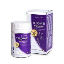 Telom-R Nefroprotect DVR Pharm 120cps