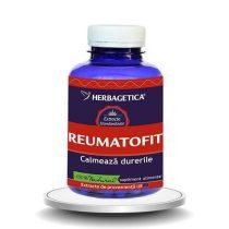 Reumatofit Herbagetica 120cps