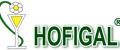 Hofigal Producator Produse naturiste Romanesc